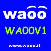 WA00V1 icon