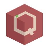 QBe icon