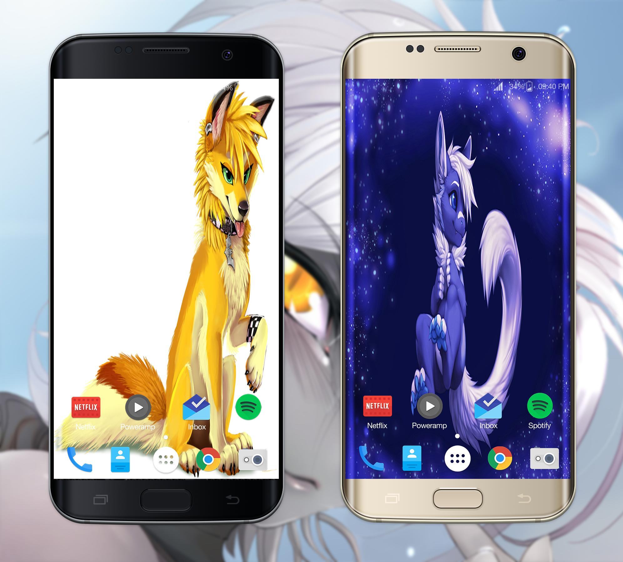 Furry Wallpaper For Android Apk Download