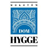 WD VR Dom Hygge icon