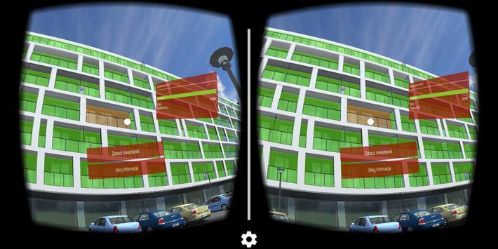 WD VR Dom Hygge screenshot 5
