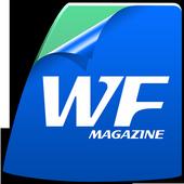 Window Film Magazine icon