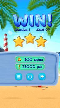 Ocean Adventure : Hidden Object screenshot 5