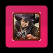 shoot time icon