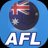 A League HD Highlights icon