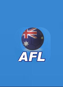 A League HD Highlights poster