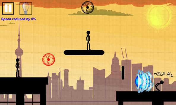 StickMan : Kill and Killer apk screenshot