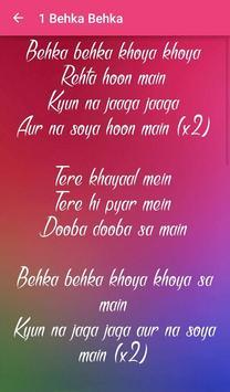 Best of Aditya Narayan apk screenshot