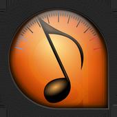 1:13:7 Ek Tera Saat Songs icon