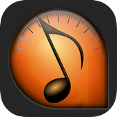 Lyrics of T-Series Mixtape Songs icon