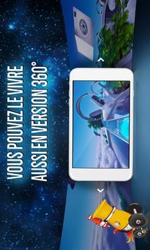 Carrefour VR apk screenshot