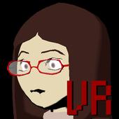 VRメガネ探し icon