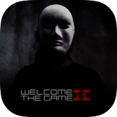 Welcome To The Game 2 Story أيقونة