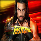 WWE Fastlane – WWE Fastlane Videos –  WWE Fighting icon