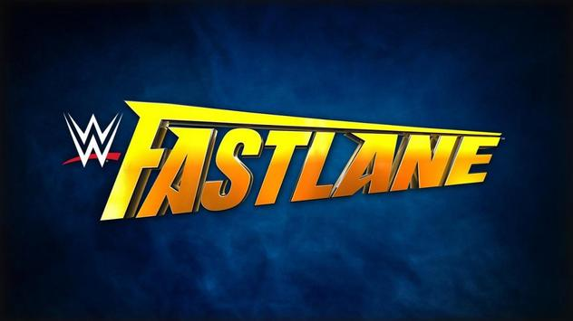 WWE Fastlane – WWE Fastlane Videos –  WWE Fighting screenshot 3