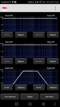 HSA-DSPen screenshot 1