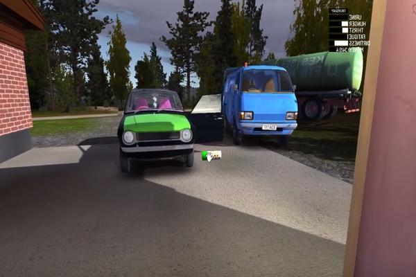 Game My Summer Car Free New Guide For Android Apk Download
