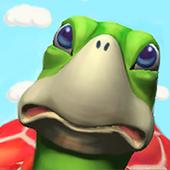 Turtle Boarden icon