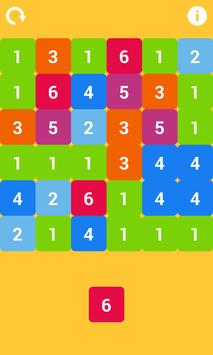 IDIOT PUZZLE: USE YOUR LOGIC : SOLVE IT IF YOU CAN apk screenshot