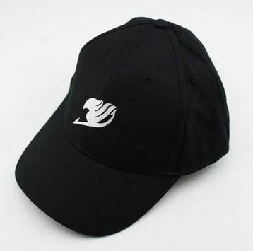 Hat For Man Trends screenshot 4