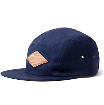 Hat For Man Trends screenshot 2