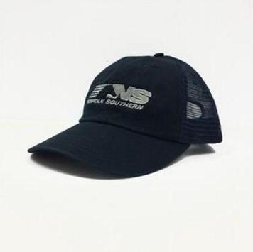Hat For Man Trends screenshot 3