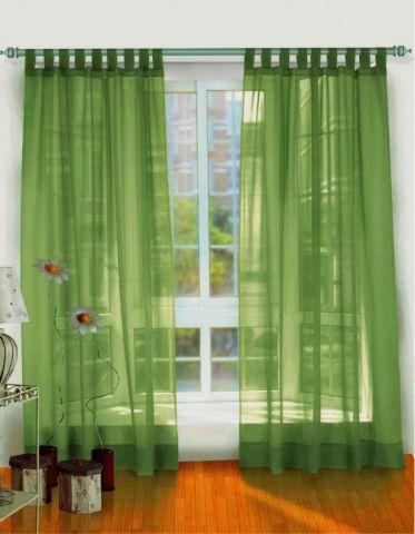 Living Room Curtain Design Simple poster