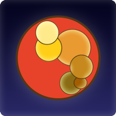 Space Shooter: Last System icon
