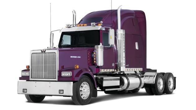 American trucks. HD wallpapers apk screenshot