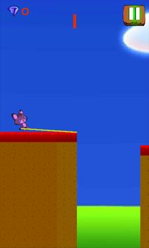 Jump To Fly screenshot 3