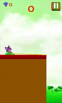 Jump To Fly screenshot 1