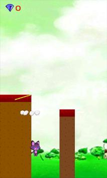 Jump To Fly screenshot 2