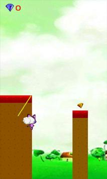 Jump To Fly screenshot 4