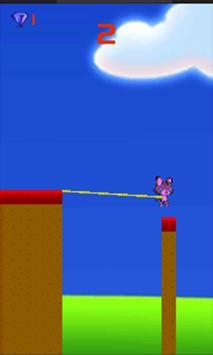 Jump To Fly screenshot 5