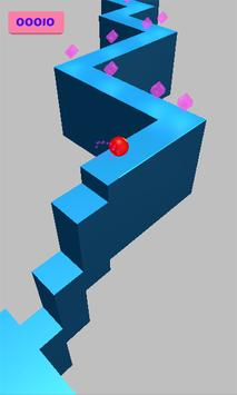 The Moving Ball screenshot 4
