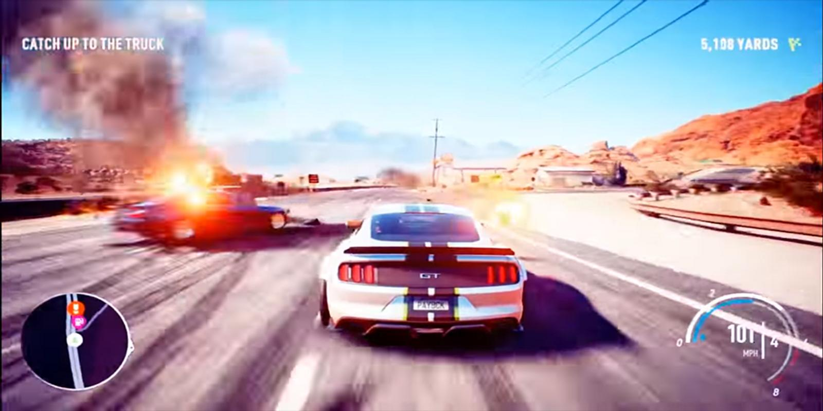 Car Racing For Android Free Download Apk
