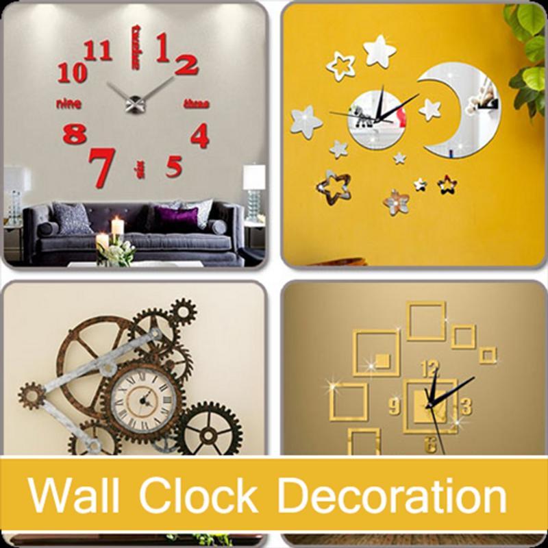 Wall Clock Decoration APK تحميل - مجاني نمط حياة تطبيق لأندرويد ...