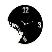 Wall Clock Design icon