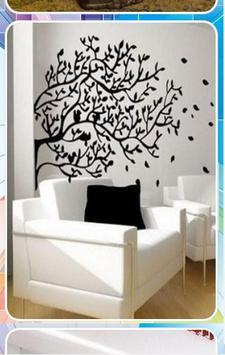 Wall Decor Ideas screenshot 8