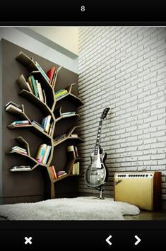 Decoration Ideas 2 screenshot 6
