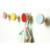 Wall Hanger Ideas icon