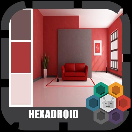 Ide cat warna dinding for Android APK Download