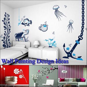 Wall Painting Design Ideas APK-Download - Kostenlos Lifestyle APP ...