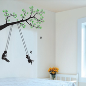 Wall Painting Ideas icon
