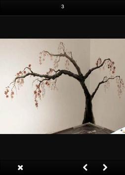 Wall Painting Ideas screenshot 27