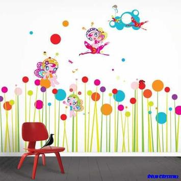 Wall Stickers Design Ideas APK Download Free Lifestyle APP for