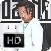 Wallpaper Ozuna HD Free icon
