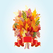 Autumn Wallpapers HD icon