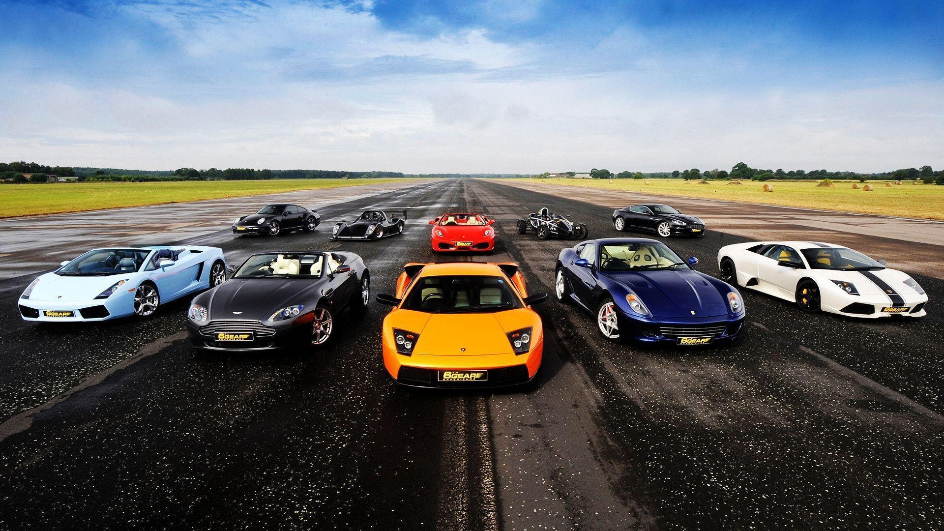 Super Car Wallpapers Hd For Android Apk Download