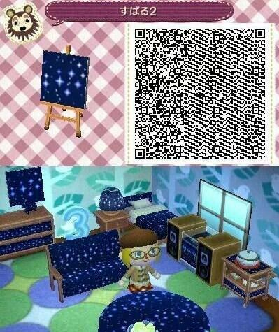 Wallpaper Design For Animal Crossing For Android Apk Download